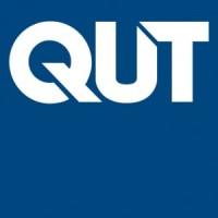 QUT_Square_CMYK-e1335767090322